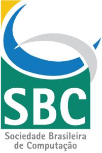 SBC_logo_v3