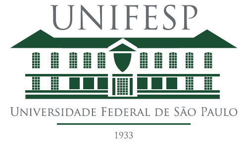 logo-unifesp_FT