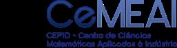 logo_Cepid_Cemeai