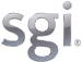 logo_SGI_v2